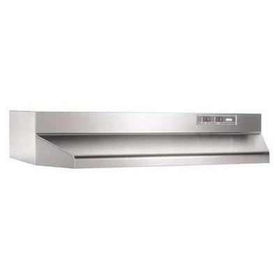 Broan 423004 Range Hood,30 In