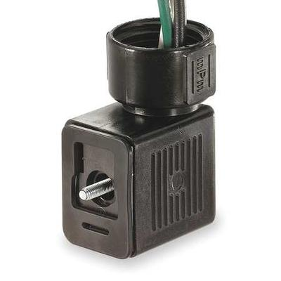 ARO CDW Connector,Coil