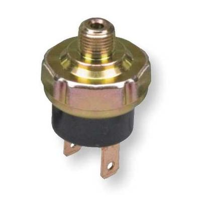 Wolo PS-1 Air Pressure Switch