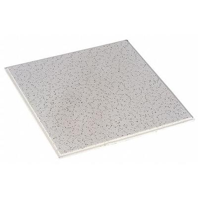 "Armstrong Acoustical Ceiling Tile 24""X24"" Thickness 5/8"",..."