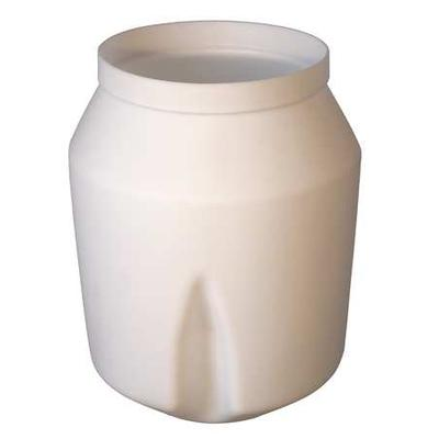 Kushlan PRODUCTS 450-3 Cement Mixer Drum, For 450DD