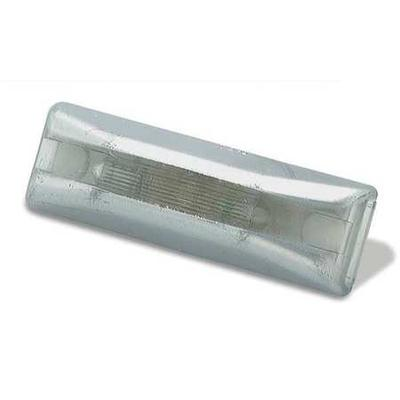 License Plate Lamp GROTE 60291