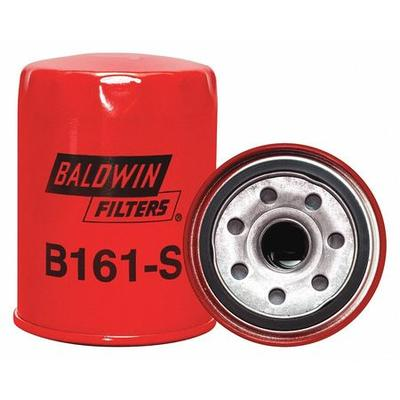 Baldwin Filters B161-S Oil Filter