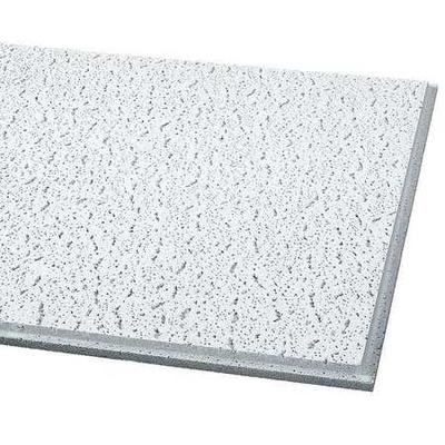 """Armstrong Acoustical Ceiling Tile 24""""X24"""" Thickness 5/8"""",..."""