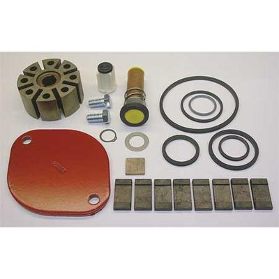 Fill-Rite 700KTF2659 Fuel Transfer Pump Repair Kit