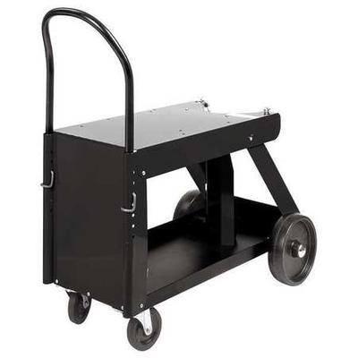 Lincoln Electric K520 Utility Cart