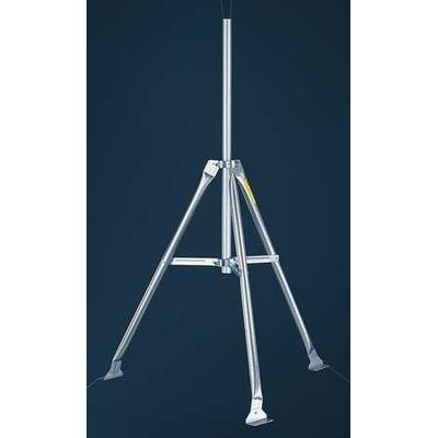 Davis Instruments 7716 Weather Station Mounting Tripod