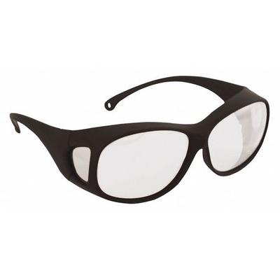 Safety glasses with readers walmart | Compare Prices at Nextag