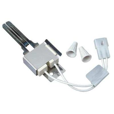 White Rodgers 767A-373 Hot Surface Ignitor, 120V