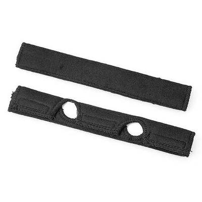 Sweatband,For OPTREL Helmets,PK2 OPTREL 5004.073