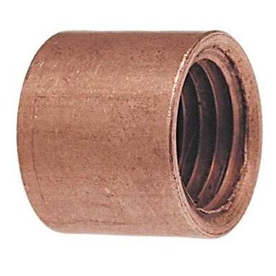 Nibco 6183 1/2X1/4 Reducing Bushing, 577 psi at 200F