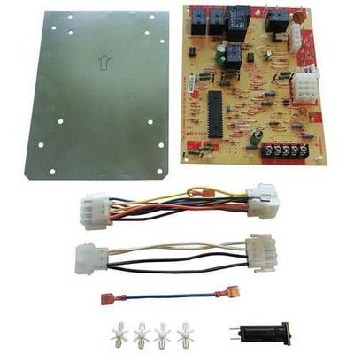 White Rodgers 21D83M-843 Furnace Control Board