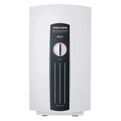 Stiebel Eltron DHC-E 12 Electric Tankless Water Heater