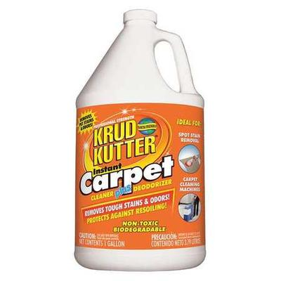 Krud Kutter Carpet Cleaner