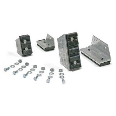 Replacement Foot Kit WERNER 21-10