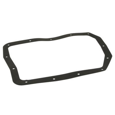 2002-2008 Mini Cooper Automatic Transmission Pan Gasket -...