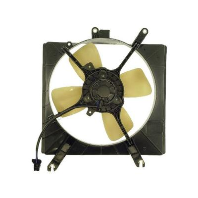 1994-1997 Ford Aspire Auxiliary Fan Assembly - Dorman 620...