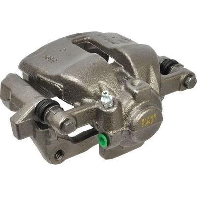 2007-2015 Mini Cooper Front Left Brake Caliper - A1 Cardo...