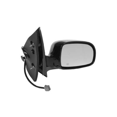2001-2002 Ford Windstar Right Mirror - Dorman 955-470