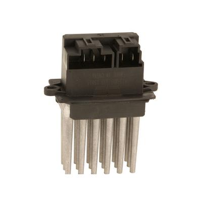 1999-2004, 2007 Jeep Grand Cherokee Blower Motor Resistor...