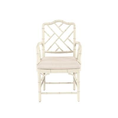 Ballard Designs Dayna Arm Chair