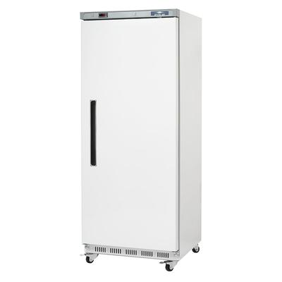 Arctic Air AWR25 30.75 Single Section Reach-In Refrigerat...