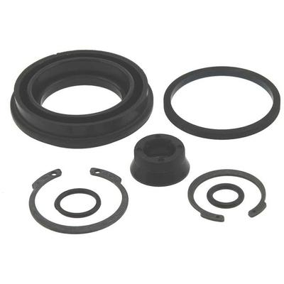 2008-2013 Dodge Grand Caravan Rear Caliper Repair Kit - C...
