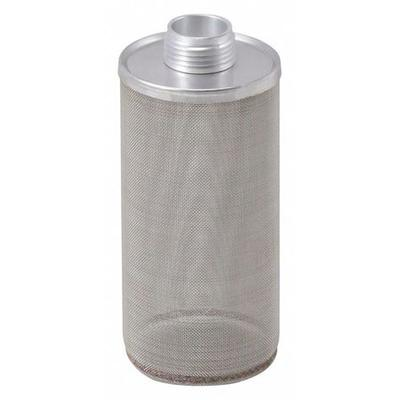 Goldenrod 470-15 Mesh Strainer,150 psi,5 to 25 gpm