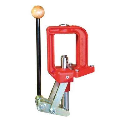 Lee Reloading Equipment Classic Cast Single Stage Reloadi...