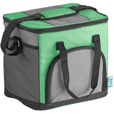 Choice Insulated Leak Proof Cooler Bag / Soft Cooler, Gre...
