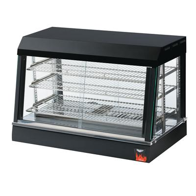 "Vollrath 40733 26"" Hot Food Display Case / Warmer / Merch..."
