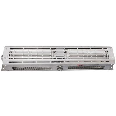 "Curtron DT-24 2 Go Pro 24"" Drive-Thru Window Air Curtain ..."