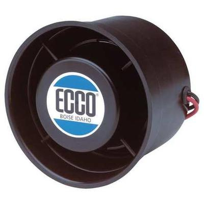 ECCO 450 Back Up Alarm, 112dB