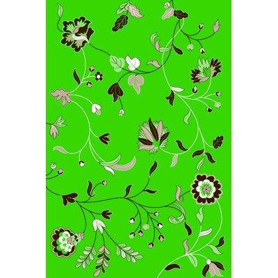 Persian-rugs Lime Green Area Rug 1006 Lime Green Rug Size...