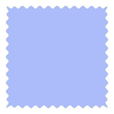SheetWorld Solid Woven Fabric By The Yard STWD8236 Color:...