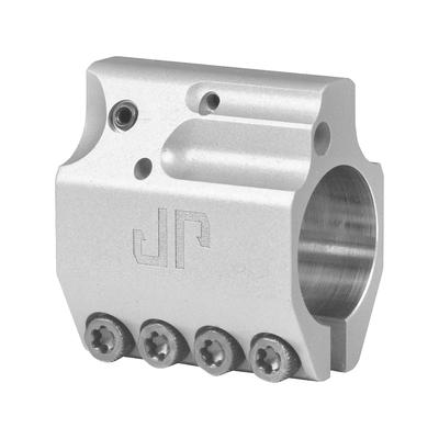JP Enterprises Adjustable Low Profile Gas Block Standard Barrel .750