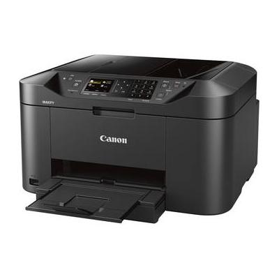 Canon MAXIFY MB2120 Wireless Home Office All-in-One Inkje...