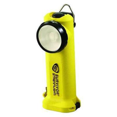 Streamlight 90541 Hands Free Light,Industrial,LED,175lm G...