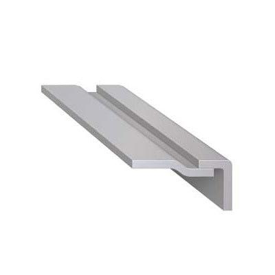 Hatco QSBOOSTERBRKT Slide Brackets for Compact Booster Heater