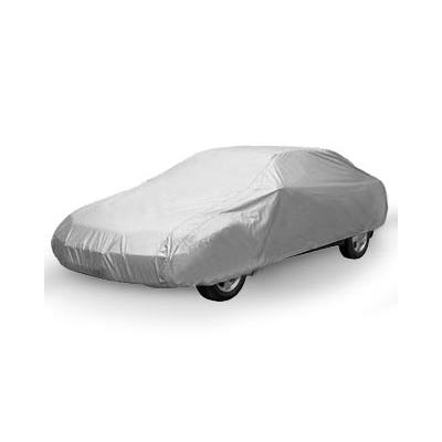 Dodge Dart Car Covers - Basic Shield Dust Car Cover. Year...