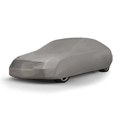 Chevrolet Monte Carlo Car Covers - Deluxe Shield 5 Year C...
