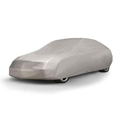 Mercury Capri Car Covers - Ultimate Weatherproof 10 Year ...