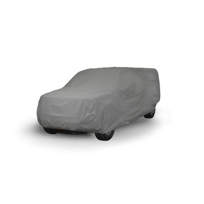 Nissan Murano SUV Covers - Deluxe Shield 5 Year SUV Cover...