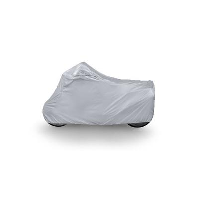 Honda GL 1100 Gold Wing Motorcycle Covers - Platinum Weat...