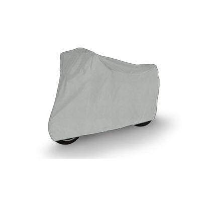 Honda Shadow Spirit 750 DC (VT750DC) Motorcycle Covers - ...
