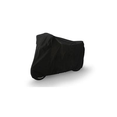 Honda XR 200R Motorcycle Covers - Deluxe Shield 5 Year Mo...