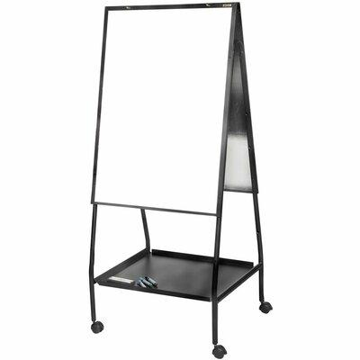 Best-Rite Magnetic Board Easel 759/ 770