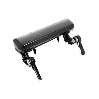 1993-2011 Ford Ranger Tailgate Handle - Action Crash FO19...