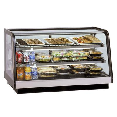 "Federal CRB3628 Signature Series 36"" Refrigerated Drop In..."