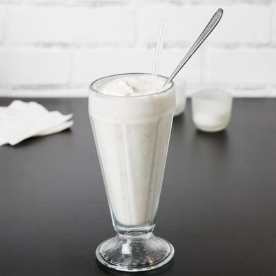 Ghirardelli 3.12 lb. Sweet Ground White Chocolate Flavore...